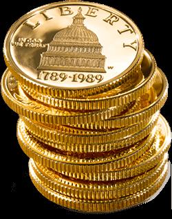 Monete oro ottime come investimento sterlina d 39 oro - Sterlina oro 2017 fondo specchio ...
